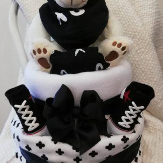 OX Nappy Cake