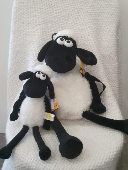 Shaun the Sheep Gifts