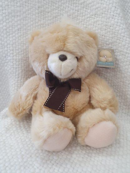 Forever Friends Plush Teddy Bear