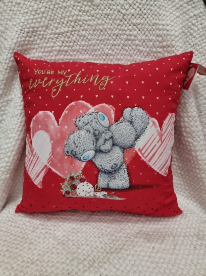 Youre My Everything Cushion